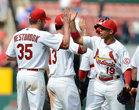 Photo courtesy of stlouis.cardinals.mlb.com