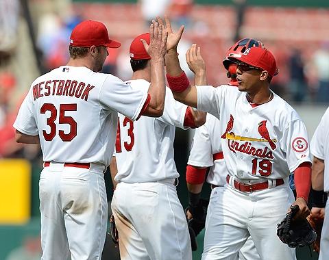 Photo courtesy of stlouis.cardinals.mlb.com