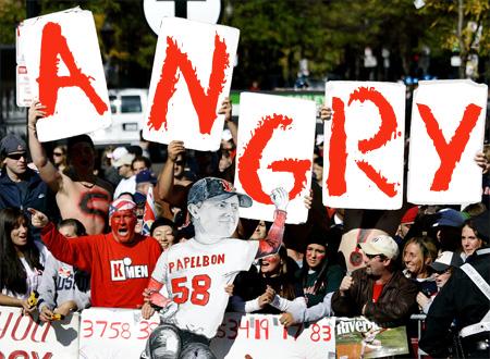 Photo from bostondirtdogs.boston.com